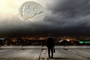 How to think big - Article by Greg Alder
